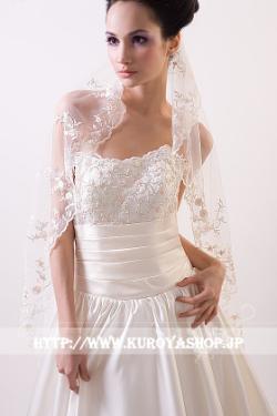 ウェディングドレス 販売 格安 ... : マタニティ サンプルプレゼント : すべての講義