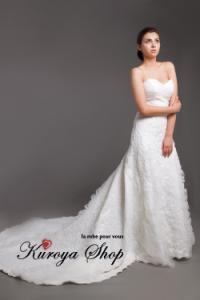 45f51038025e4 al-05 ウエディングドレス 格安 販売、三河のドレスショップです。